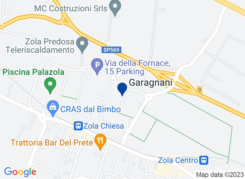 NUOVO APPARTAMENTO CLASSE A -ZOLA PREDOSA-...