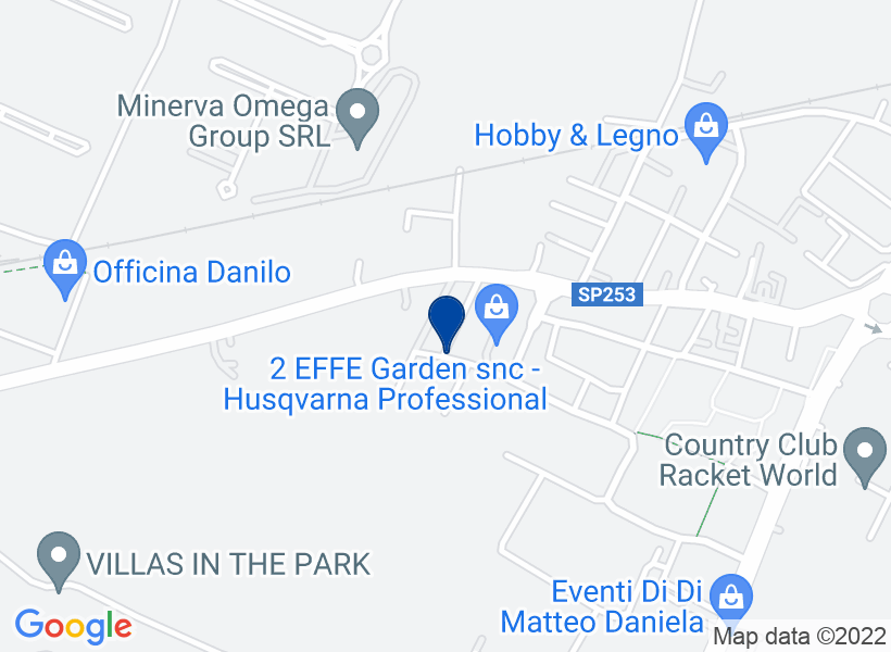 Fabbricato, CASTENASO