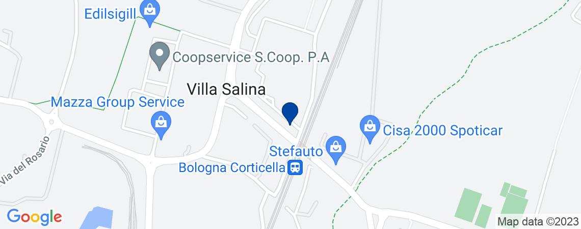 Appartamento, CASTEL MAGGIORE