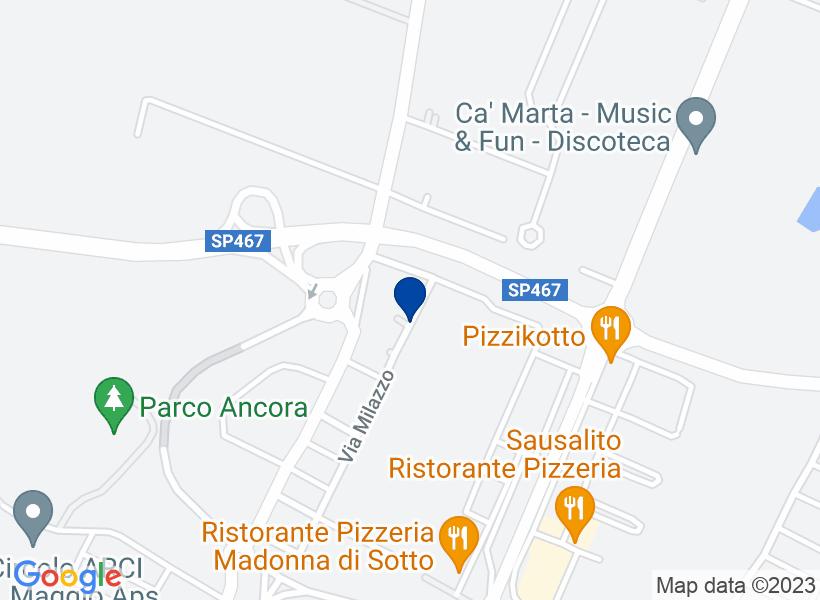 Appartamento, SASSUOLO