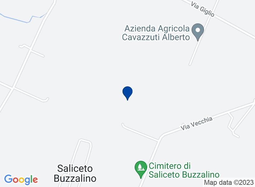 Terreno agricolo in Via vecchia, Campogall...