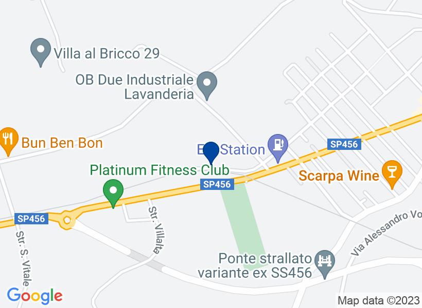 Appartamento Quadrilocale, NIZZA MONFERRATO