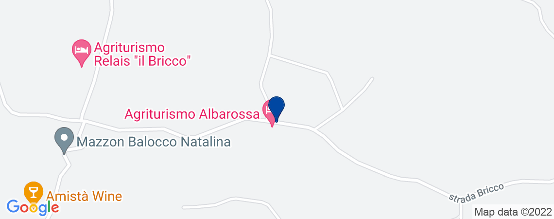 Terreno, NIZZA MONFERRATO