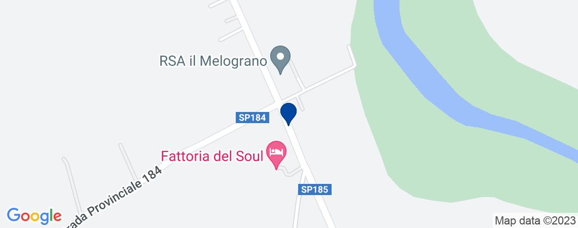 Appartamento Quadrilocale, CASAL CERMELLI