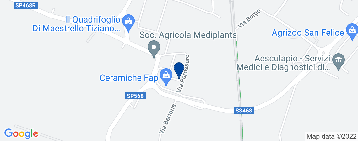 Appartamento, SAN FELICE SUL PANARO