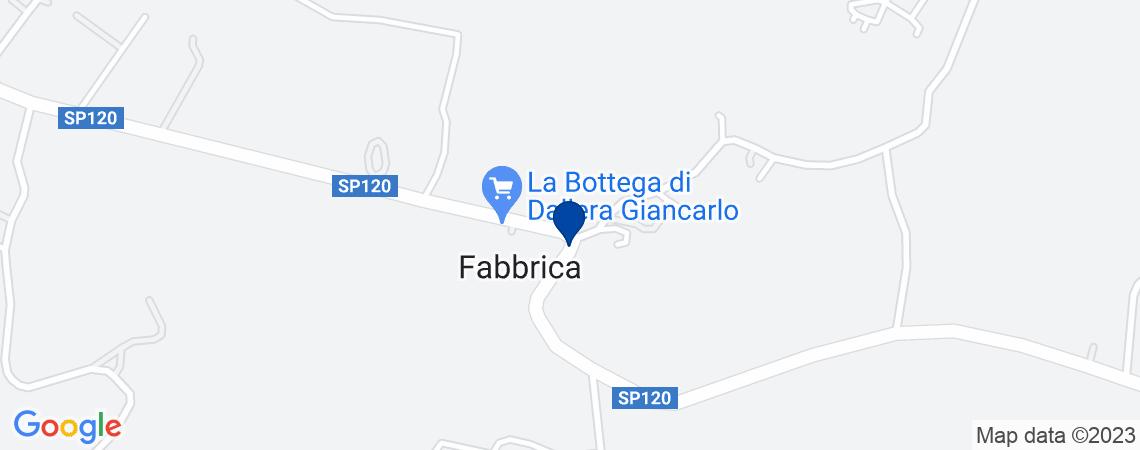 Avviso 226 / 2018, MONTEGIOCO