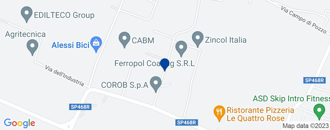 Appartamento e laboratorio in Via Dell'Agr...
