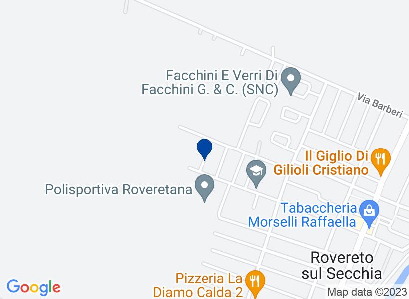 Appartamento, NOVI DI MODENA
