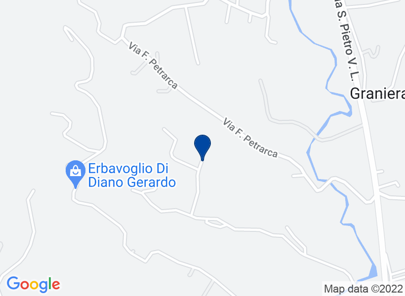 Appartamento, PINEROLO