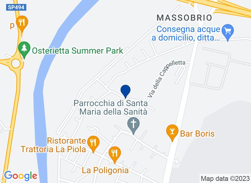 Ufficio, studio privato, ALESSANDRIA