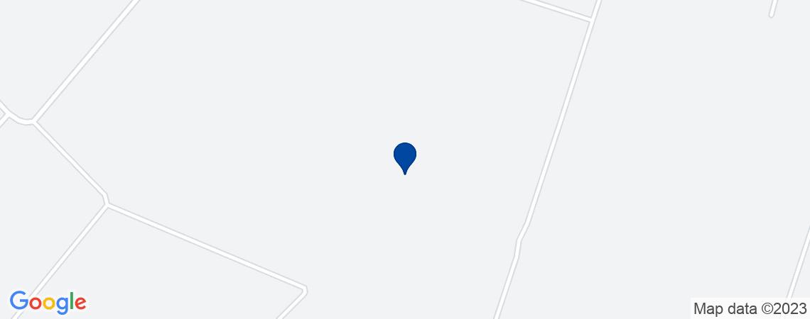 Terreno agricolo in via Zanzur, Mirandola ...