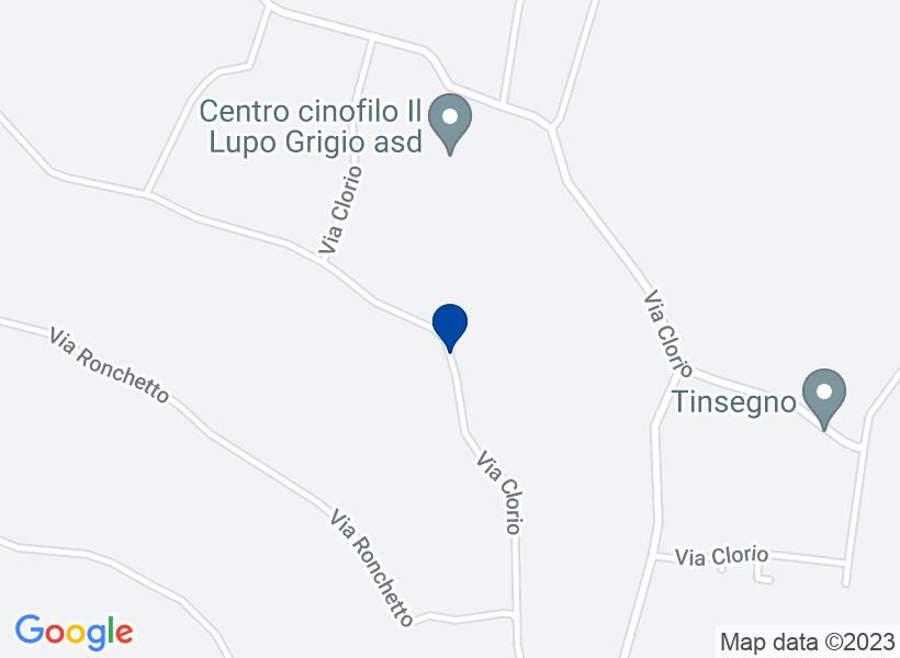 Terreno, SAN SALVATORE MONFERRATO