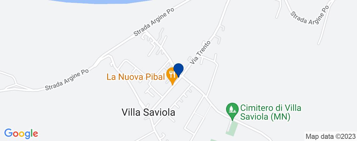 Appartamento Trilocale, MOTTEGGIANA