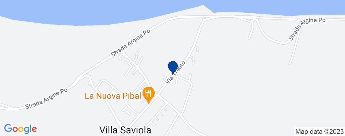 Appartamento Quadrilocale, MOTTEGGIANA
