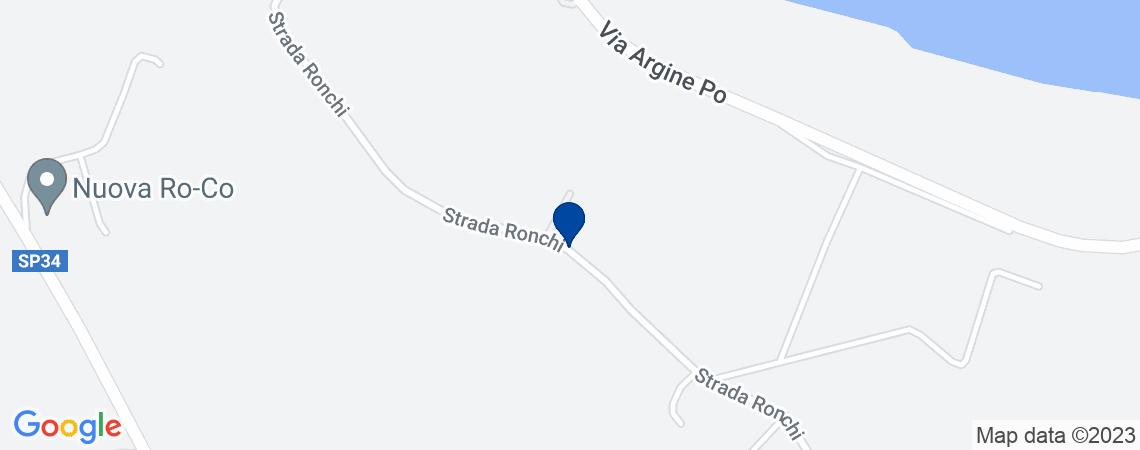 Terreno, provincia di MANTOVA