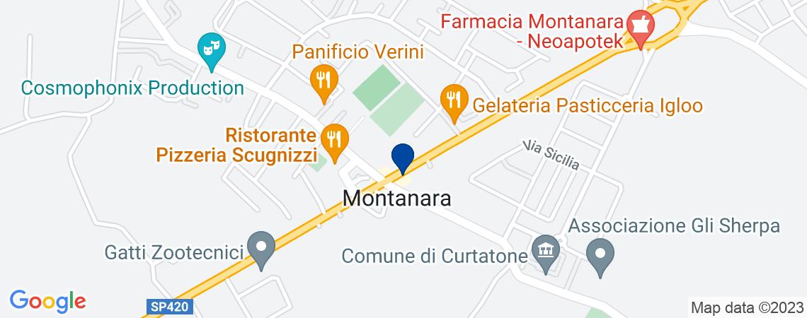 Magazzino, deposito, CURTATONE