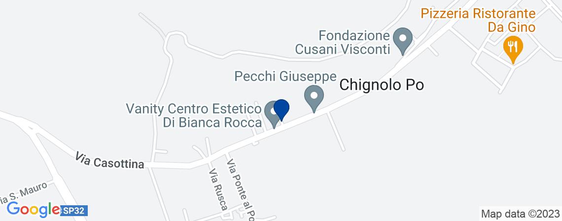 Appartamento 5 o più locali, CHIGNOLO PO