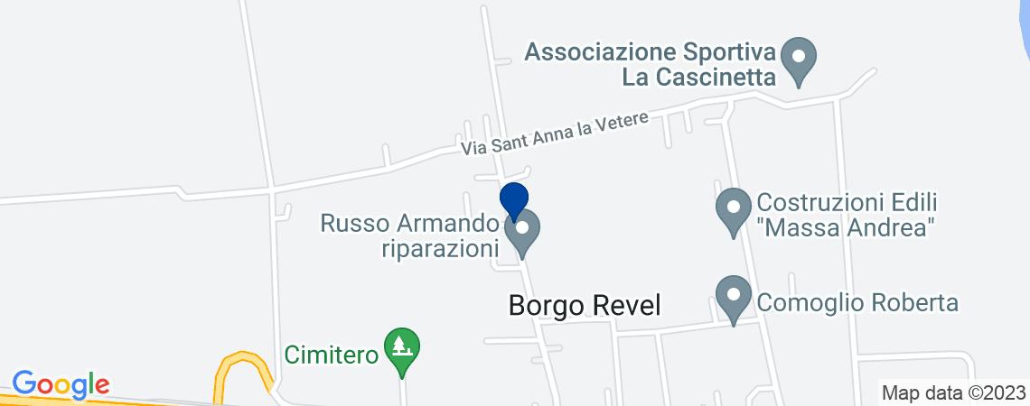 Appartamento, provincia di TORINO