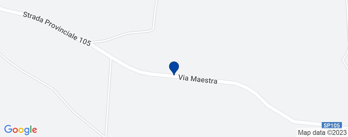 Fabbricato commerciale, BORGO SAN SIRO
