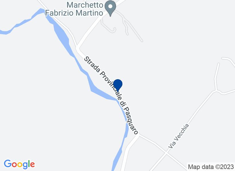 Villa, RIVAROSSA