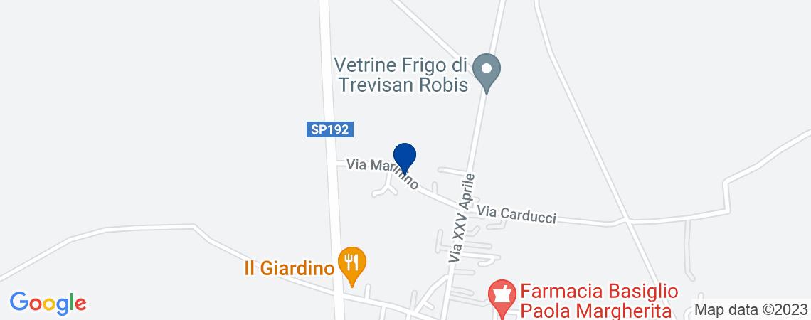 Appartamento, PARONA