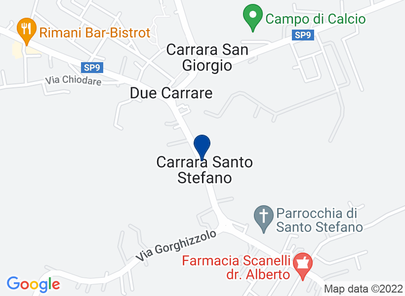 Appartamento, provincia di PADOVA