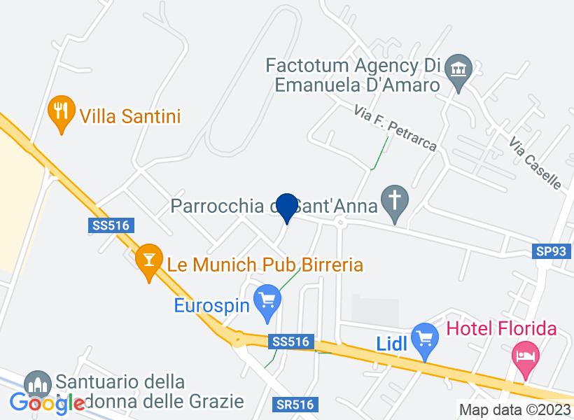 Appartamento, PIOVE DI SACCO