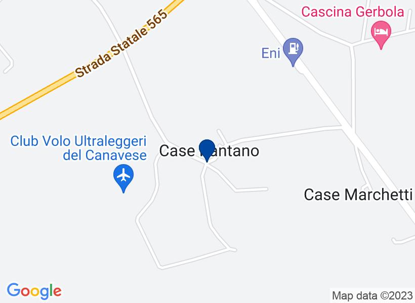 Laboratori per arti e mestieri, CASTELLAMONTE