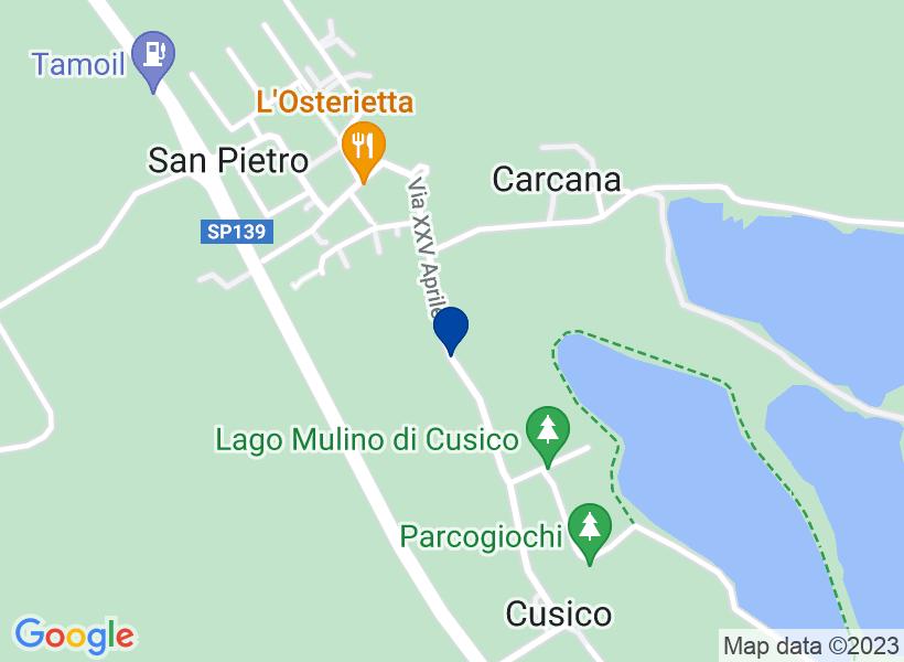 Appartamento Quadrilocale, ZIBIDO SAN GIACOMO