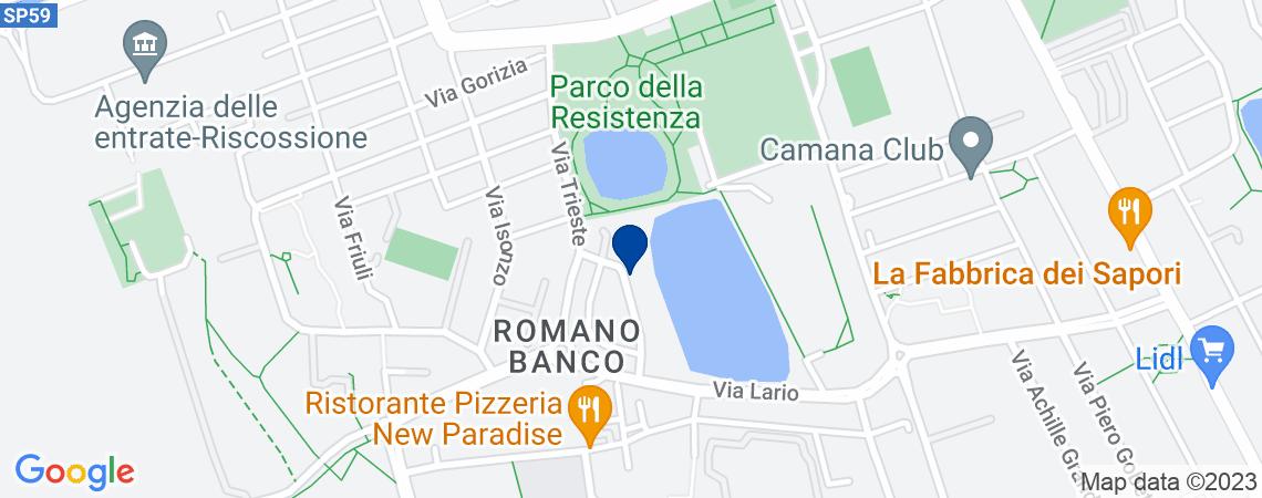 Appartamento, BUCCINASCO