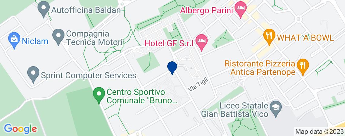 Appartamento, CESANO BOSCONE