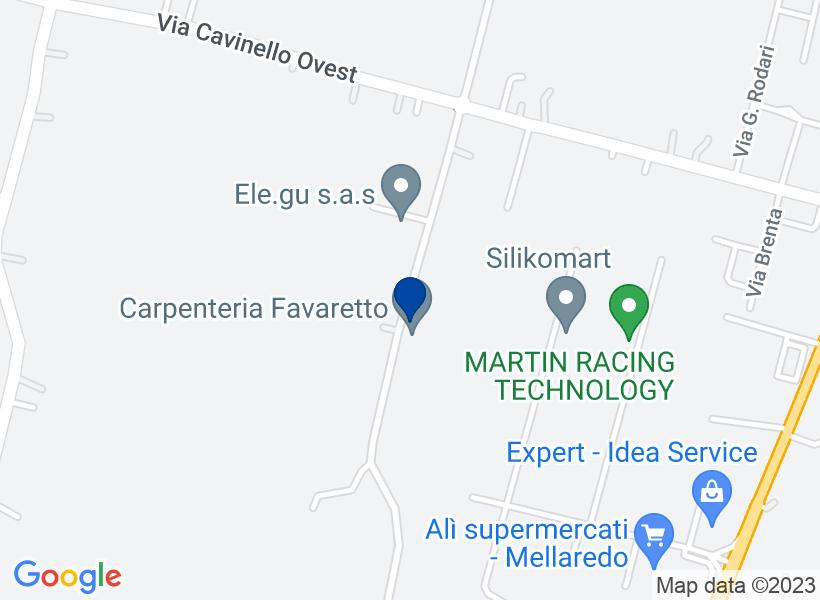 Avviso 144 / 2019, PIANIGA