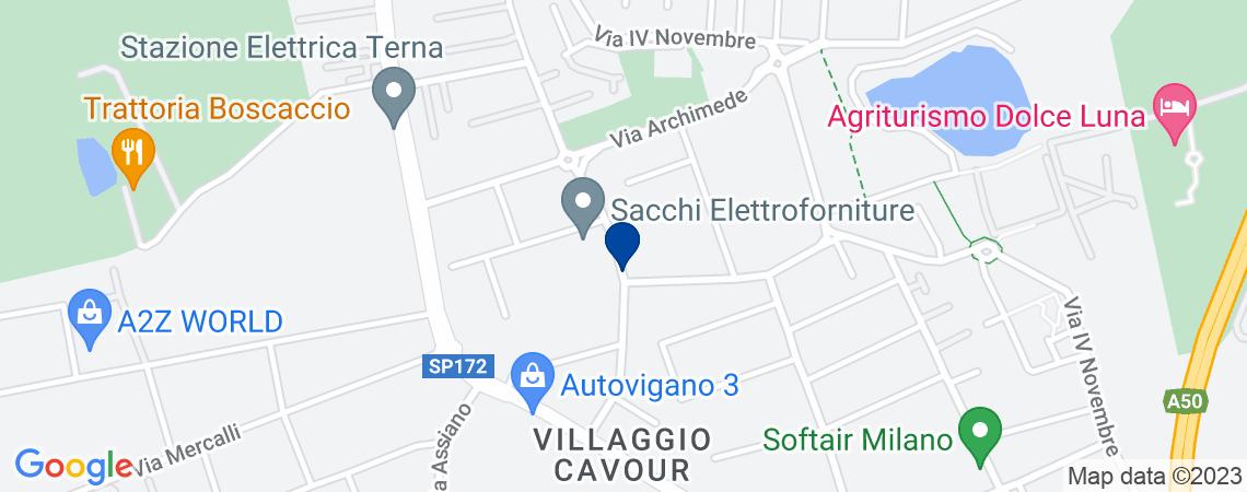 Garage, autorimessa, SETTIMO MILANESE