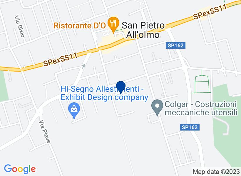 Appartamento Quadrilocale, CORNAREDO