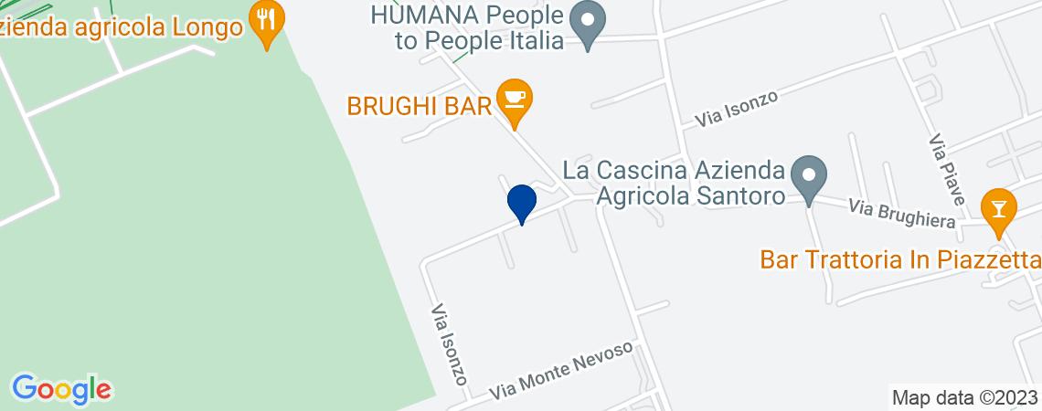 Appartamento, BAREGGIO