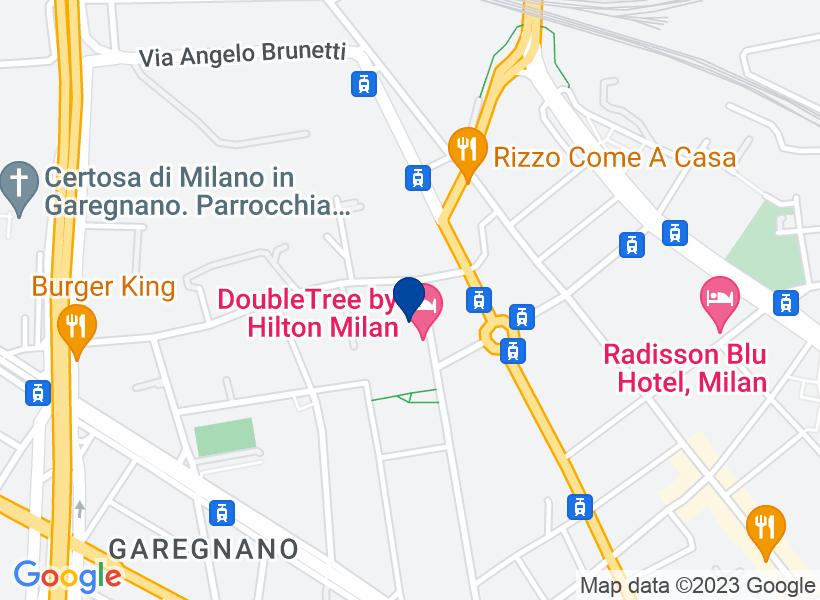 Avviso 101 / 2019, MILANO