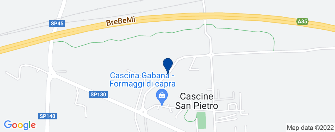Appartamento, CASSANO D'ADDA