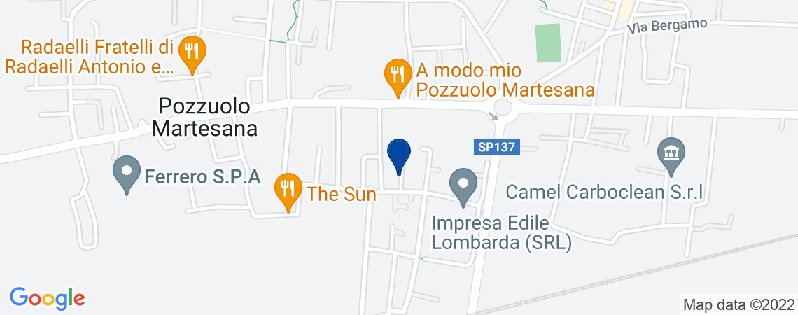 Appartamento, POZZUOLO MARTESANA