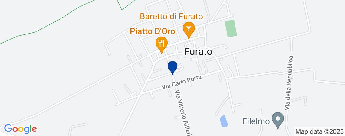 Appartamento, ARLUNO