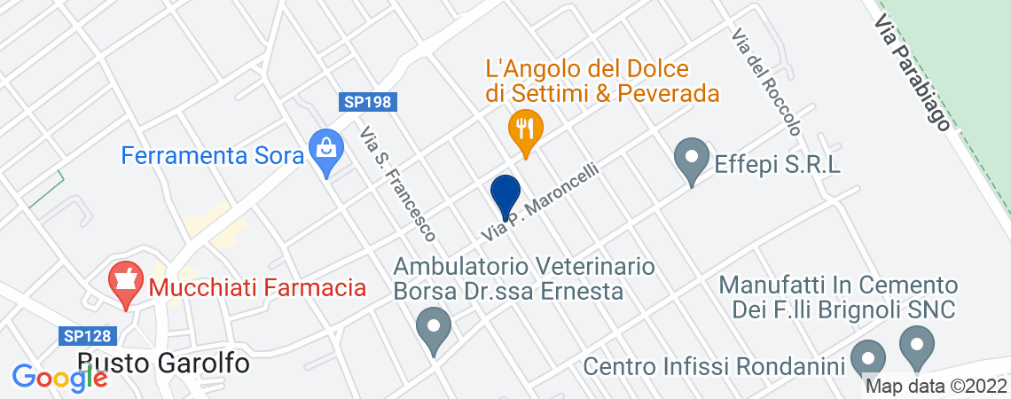 Appartamento 5 o più locali, BUSTO GAROLFO