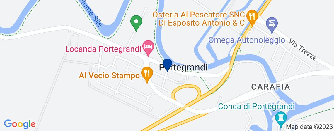 Appartamento, QUARTO D'ALTINO