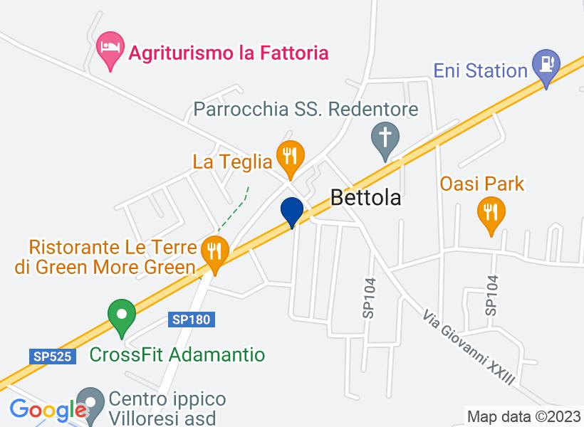 Appartamento, provincia di MILANO