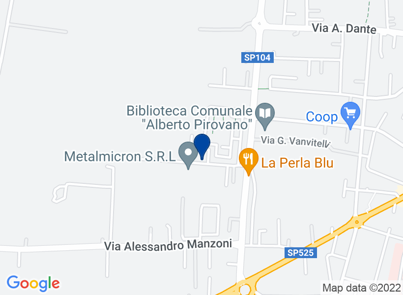 Appartamento Bilocale, VAPRIO D'ADDA