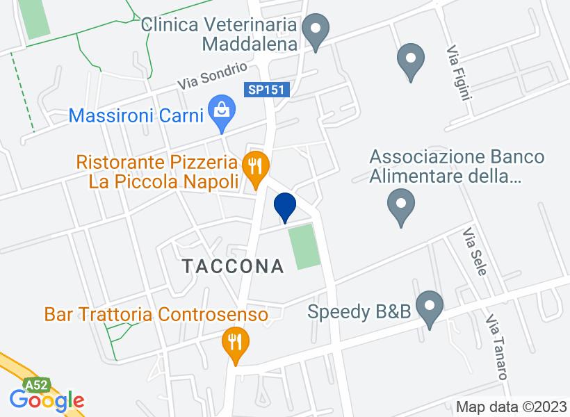Appartamento Bilocale, MUGGIO'