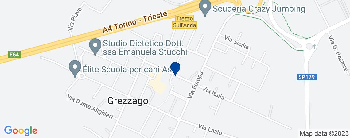 Appartamento, GREZZAGO