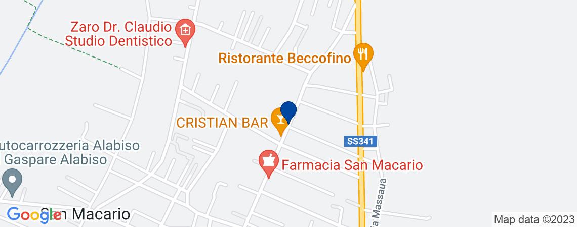Appartamento Bilocale, SAMARATE