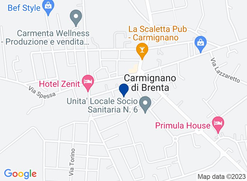 Appartamento, CARMIGNANO DI BRENTA