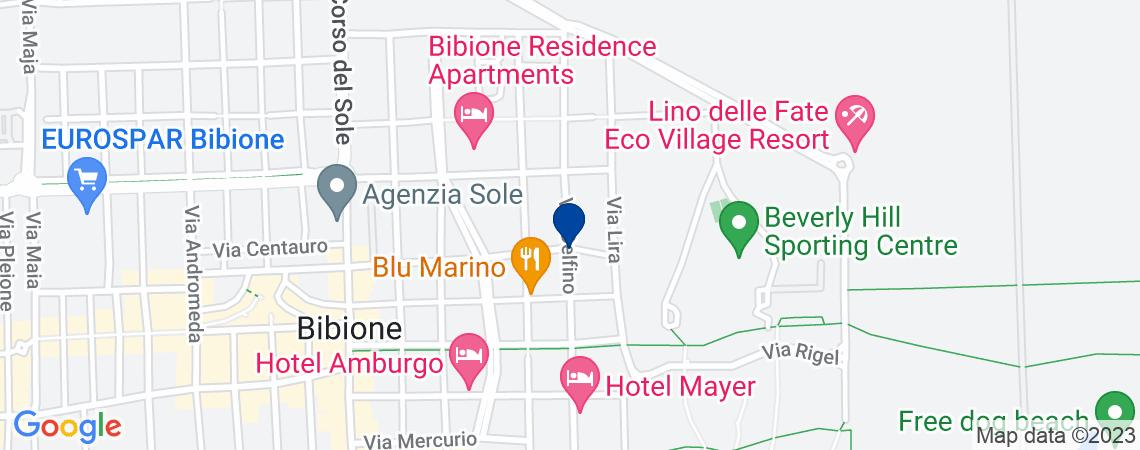 Appartamento , SAN MICHELE AL TAGLIAMENTO
