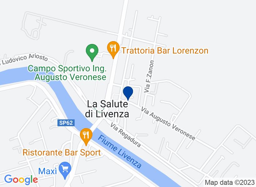 Appartamento 5 o più locali, provincia di ...