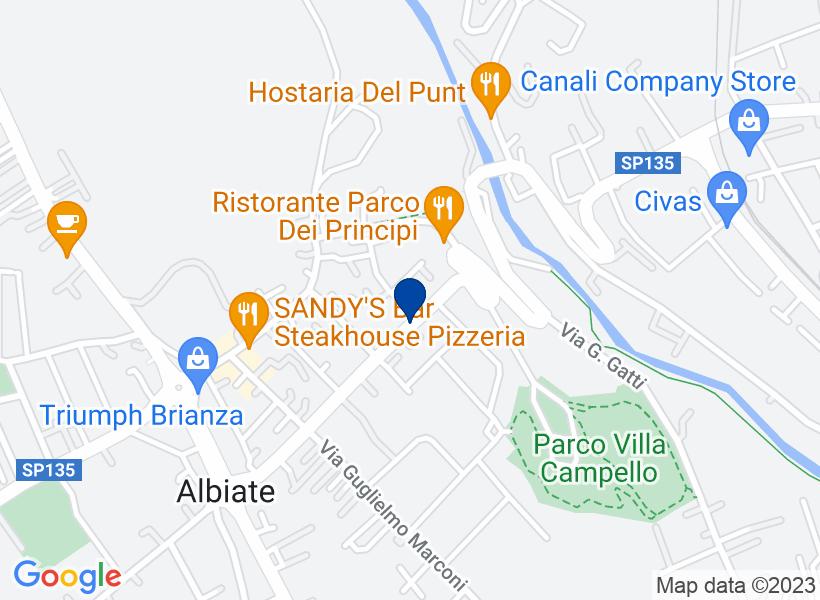 Appartamento, TRIUGGIO